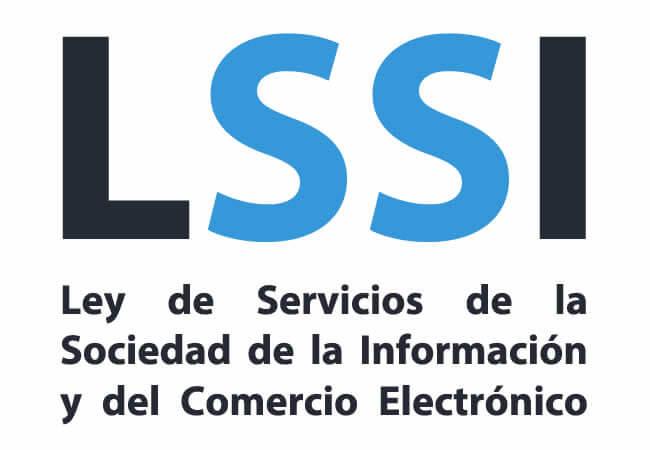 Adaptación LSSI
